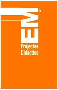 EM Projectes didactics